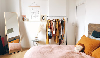 Decorar sin gastar es posible ¡Cambia el look de tu casa así!