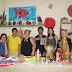 ARTESÃOS - Grupo Farol Arte e Movimento na luta por um espaço para expor seus trabalhos