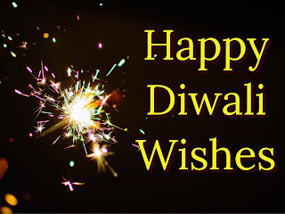 100+ Happy Diwali wishes, messages and Quotes to Share with Friends and Lover 2021