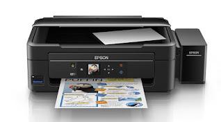 epson l485 driver for windows 10 64-bit, epson l485 driver download windows 7 64-bit, epson l485 printer driver free download, epson l485 printer driver download windows 10, epson l485 driver download windows 7 32-bit, epson l485 printer driver download windows 7, epson l485 scanner driver download, epson l485 setup,