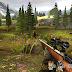 لعبة الصيد الرائعة Deer Hunter مهكرة للأندرويد آخر إصدار