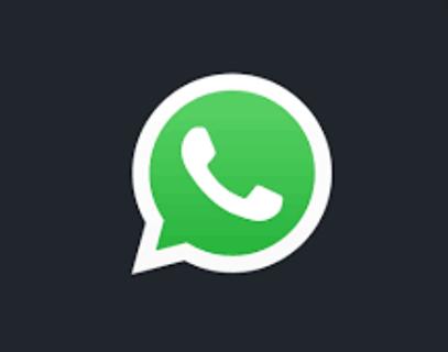 Whatsapp Çökertme Kodu İndir Telefon Kastıran Mesaj Yeni 2020
