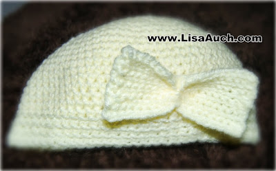 free crochet pattern for easy baby hat-free croche that patterns-baby crochet patterns-free crochet patterns