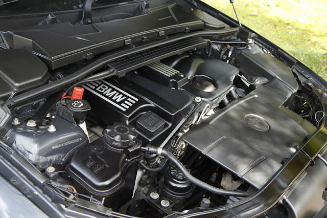 E90 335i Engine Diagram - Wiring Diagram Here