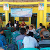 Desa Rebono Menggelar Musrenbangdes Tahun 2019