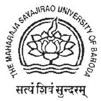 The Maharaja Sayajirao University (MSU)