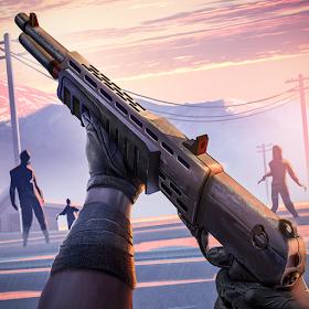 Download MOD APK Dark Days: Zombie Survival Latest Version