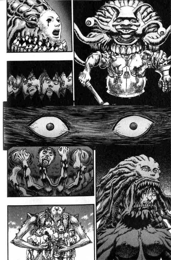 Komik berserk 100 - embrio bergerak 101 Indonesia berserk 100 - embrio bergerak Terbaru 5|Baca Manga Komik Indonesia