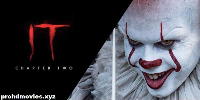 Movie review | 'It Chapter Two'
