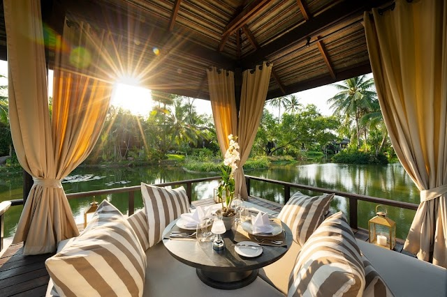ANANTARA HOTELS IN PHUKET PREPARE FOR THAILAND RE-OPEN ON 1ST JULY 2021