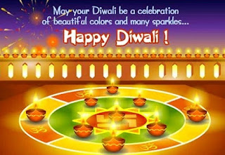 happy-diwali-sms-messages-in-hindi-2