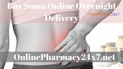 Buy%2BSoma%2BOnline%2BOvernight%2BDelivery.jpg