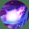 Guide Zhask Mobile Legends 4