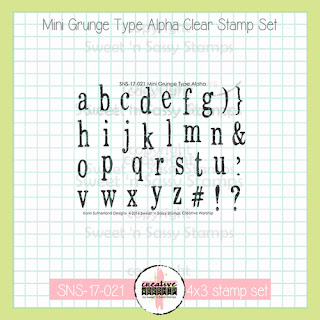https://www.sweetnsassystamps.com/creative-worship-mini-grunge-type-alpha-clear-stamp-set/?aff=12