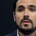 Alberto Garzón: Hacia dónde ha de ir Unidos Podemos