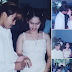 Jinkee, Manny Pacquiao shares throwback photos after 21 years of marriage