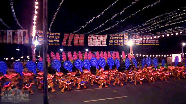 Manaragat Festival 2020