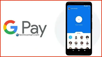 NPCI Explains That The Google Play Is Not Prohibited, But It Is Allowed And Covered By Law