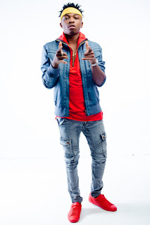 Criminals, not Yabatech students attacked us – Mayorkun's manager