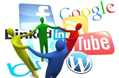 cân nhắc chi phí trong kinh doanh online