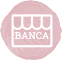 ROMANCES DE BANCA