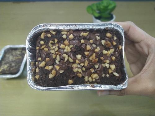 brownies goodman kitchen