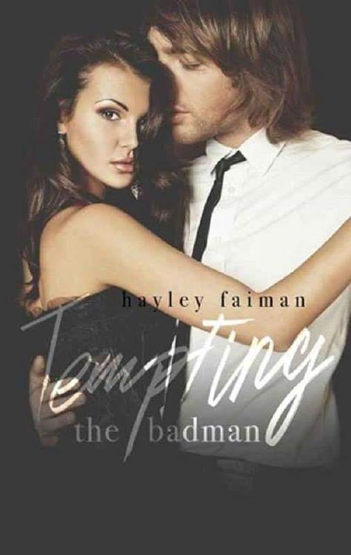 ebook incriveis tempting the badman