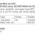 Jaguarari: Vice-diretora do Colégio Estadual Walter Brandão é exonerada do cargo em possível perseguição política
