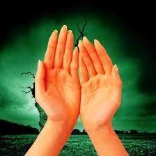 doa nabi khidir untuk kekayaan - doa nabi khidir untuk hajat - doa nabi khidir dan khasiatnya - doa nabi khidir untuk memancing ikan - amalan nabi khidir untuk keistimewaan - doa nabi khidir untuk kecerdasan - doa nabi khidir as - amalan ilmu laduni nabi khidir