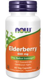 elderberry,nutients,supplement