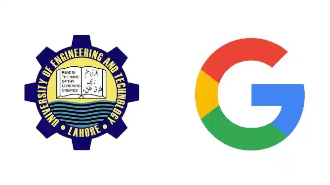 Google Selects UET Student for Highly Coveted Coding Program