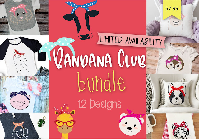 https://sofontsy.com/product/sf-bandana-club-bundle/