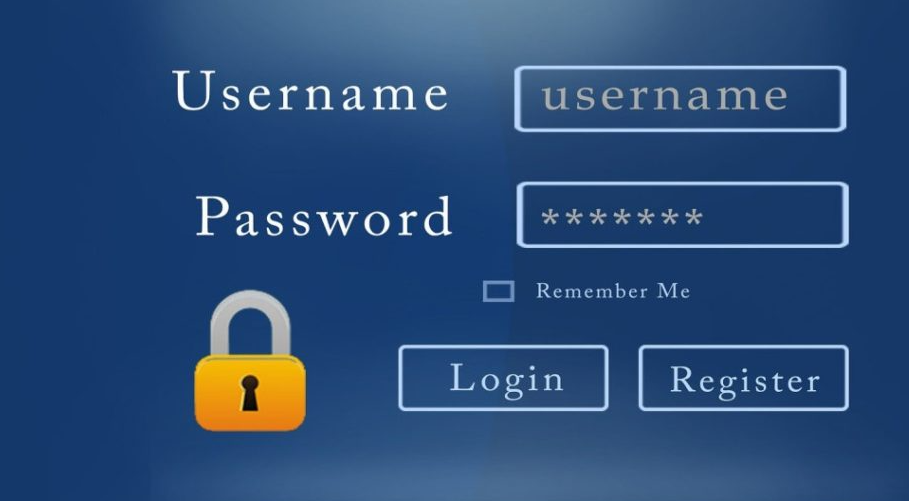 What is On-Premise Password Management?