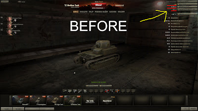 wot cheat hack