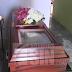 DIOSSSSS!! Cuatro personas han muerto electrocutadas en menos de dos semanas en Azua