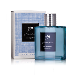 FM Group 329 Luxury perfume for men