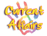 Current Affairs 10th June 2019