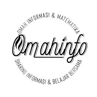 Selamat Datang dan Salam Kenal Kepada Pengunjung omahinfo.com