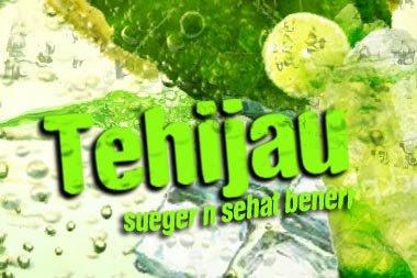 Manfaat Teh Hijau vs Khasiat Teh Hitam untuk Kesehatan | Roliyan.com