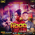 Music:Lyta x Picazo x Mayor Payne -for My Hood