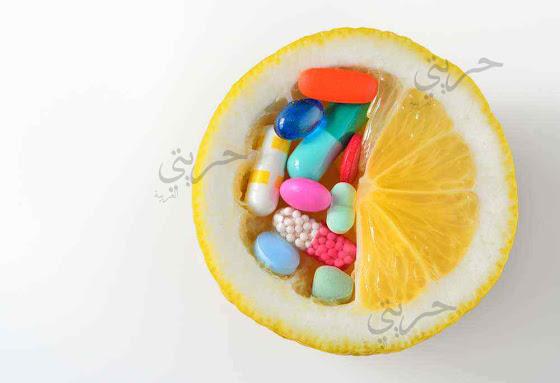 https://www.7oriety.com/2020/11/Vitamin-C..html