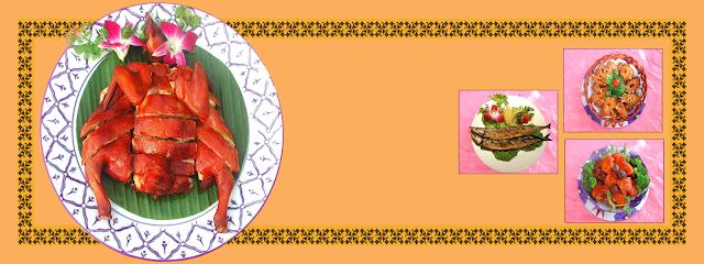 flex design,banner design,flex banner design in photoshop,design,flex banner design,flex,graphic design,flex design in photoshop,flex banner,flex printing machine,logo design,flex design tamil,flyer design,poster design,flex design online,birthday flex design,flex design kaise kare,billboard design,flex design muscle suit,flex design background,flex banner design tamil