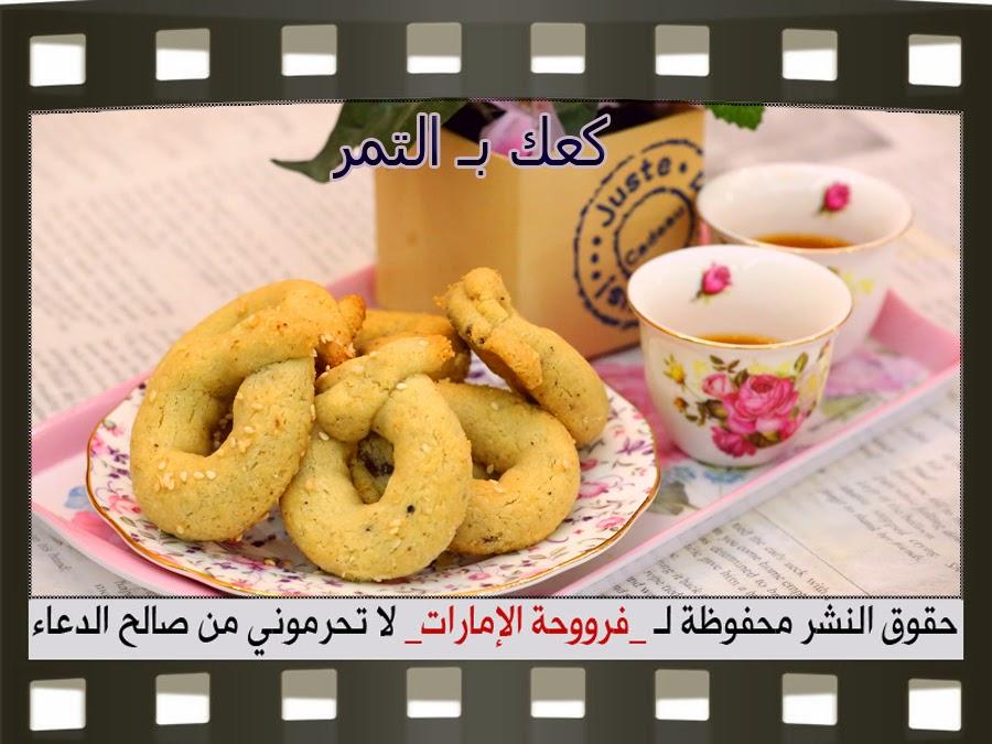 http://1.bp.blogspot.com/-D05qVP3rbPI/VMeaztEc3vI/AAAAAAAAGdY/YV-XLZ7BaxM/s1600/1.jpg
