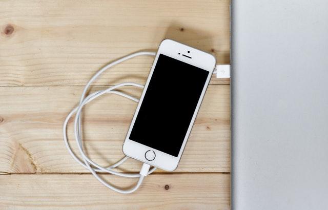 5 خطوات فعالة لحل مشكلة امتلاء ذاكرة الهاتف الداخلية بسهولة