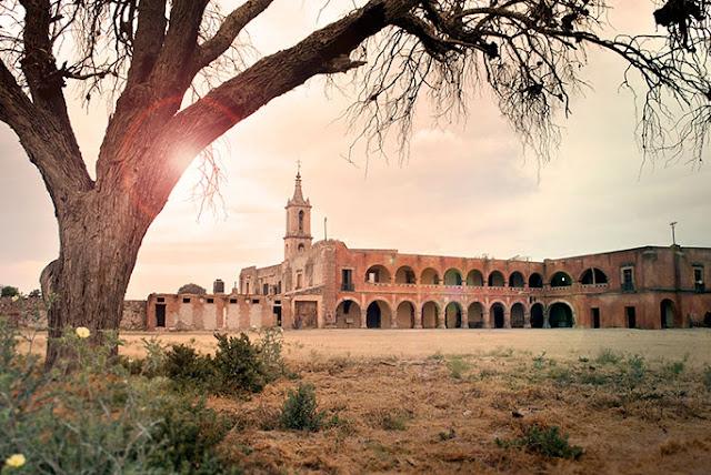 Salvatierra, Guanajuato Pueblo Mágico