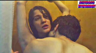 summer jacobs nude scene in hello mini