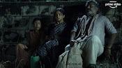 Narappa Movie Stills-thumbnail-2