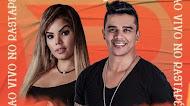 Forró dos Plays - Rastapé - Natal - RN - Novembro - 2019