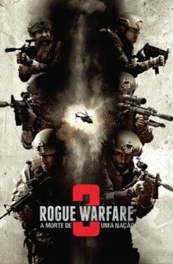 Rogue Warfare Torrent Thumb