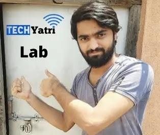 TechYatri-Founder-Rahul-Rajput